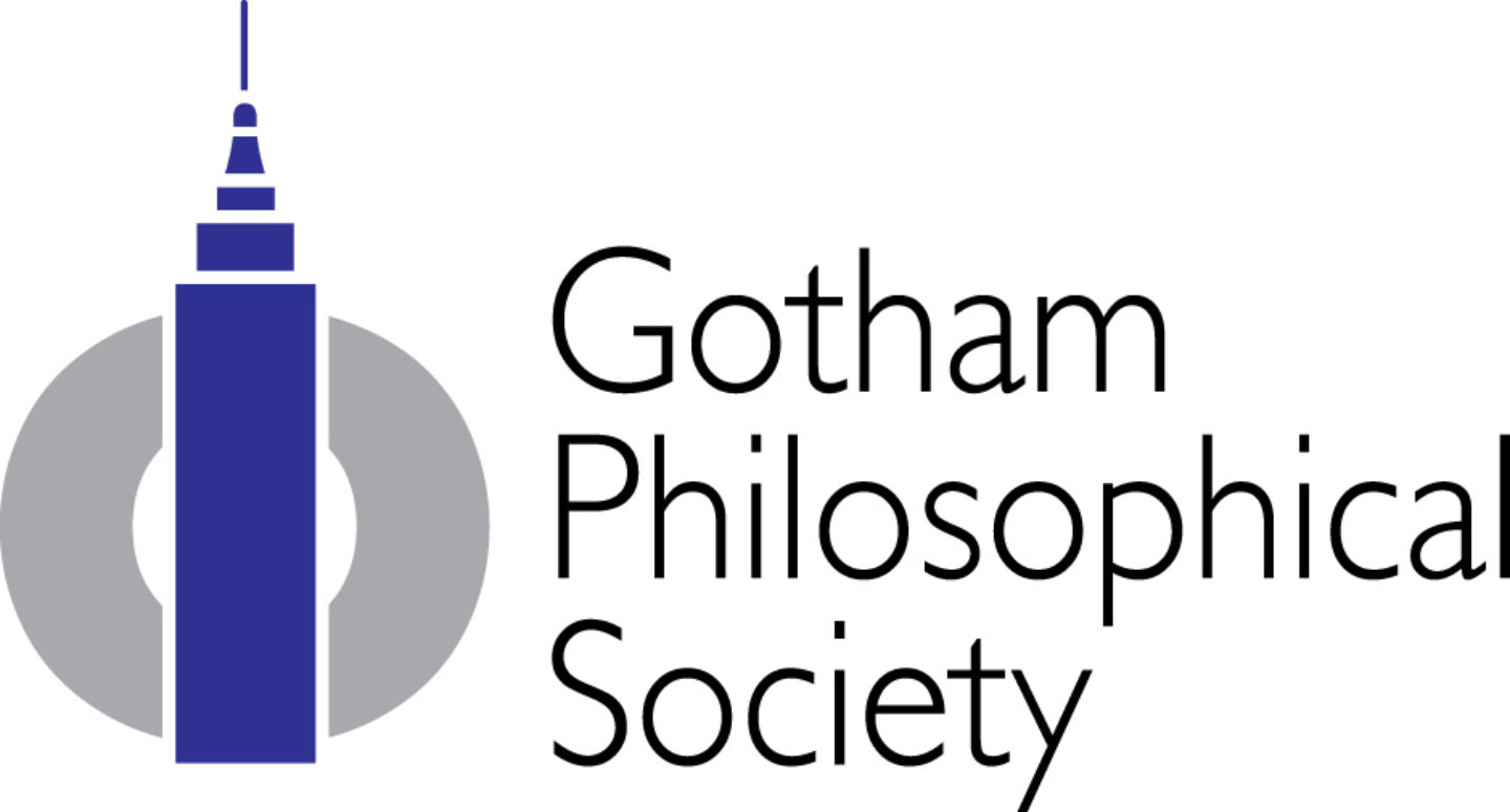 Gotham Philosophical Society